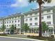 Developers have submitted plans for Barefoot Beach Hotel, a 202-room hotel and 42-unit project on Bonita Beach Road west of Interstate 75.
