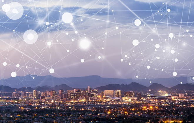 Arizona's unique value proposition continues to resonate with business decision-makers and drive strong economic growth.