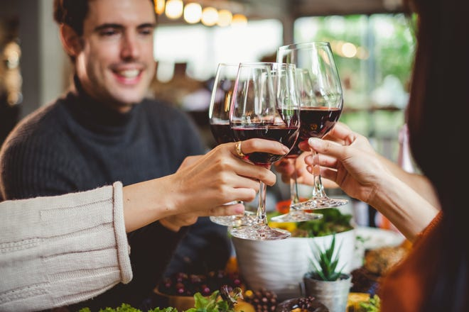 While everyone has different preferences for each of these characteristics, it's possible to find a bottle that's best suited for your taste preferences.