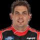 NASCAR Truck Series standout Stewart Friesen earns $10,000 triumph at BAPS Motor Speedway