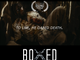 """""""Boxed"""" is a film screening at the 2019 Shreveport Urban Film Festival."""