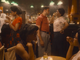"""Pearl Motel"" is a film screening at the 2019 Shreveport Urban Film Festival."