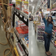 Woman finds noose in Wilmington Home Depot