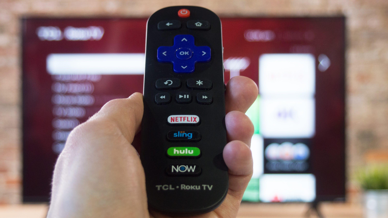 best tv deals still available