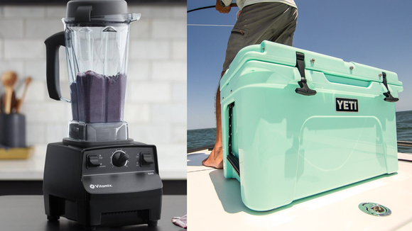 9a2ee6690aa Amazon Prime Day 2019: The best luxury deals actually worth your money