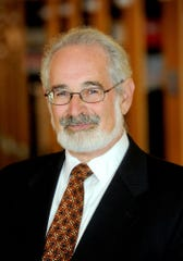 Stanton Glantz is a professor of medicine at University of California, San Francisco and the Truth Initiative Distinguished Professor of Tobacco Control.