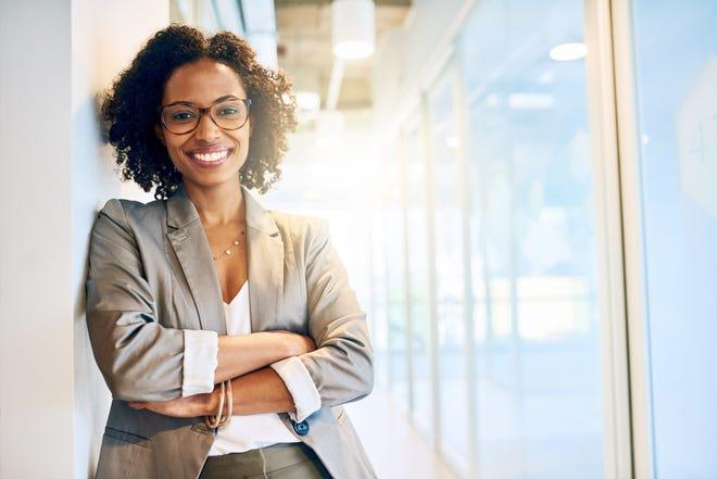 Study findings help propel women into C-suite roles.