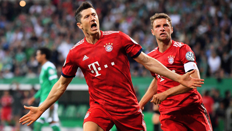 71c4aec7-a05b-478f-984d-09adbabe7841-epa_germany_soccer_german_dfb_cup