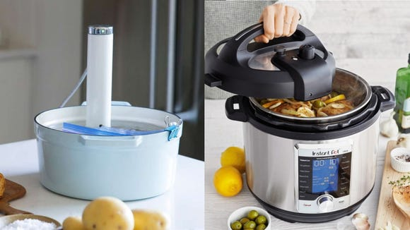 Amazon Prime Day 2019: The best kitchen, cooking, and appliance deals