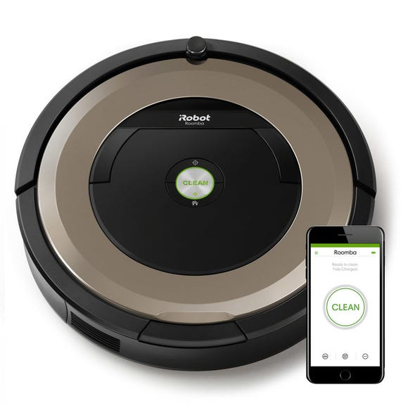 Amazon Prime Day 2019 The Best Deals On Robot Vacuums