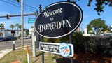 The city of Dunedin, Fla. may be running afoul of the Supreme Court with its aggressive code enforcement policy.  Kristine Phillips reports.