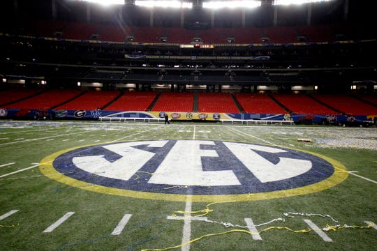 As SEC Media Days being this week, non-conference scheduling and athletic department budget cuts should draw more attention.