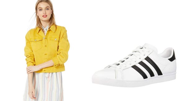87e799cefbd73 Amazon Prime Day 2019: The best deals on clothing, shoes, and more