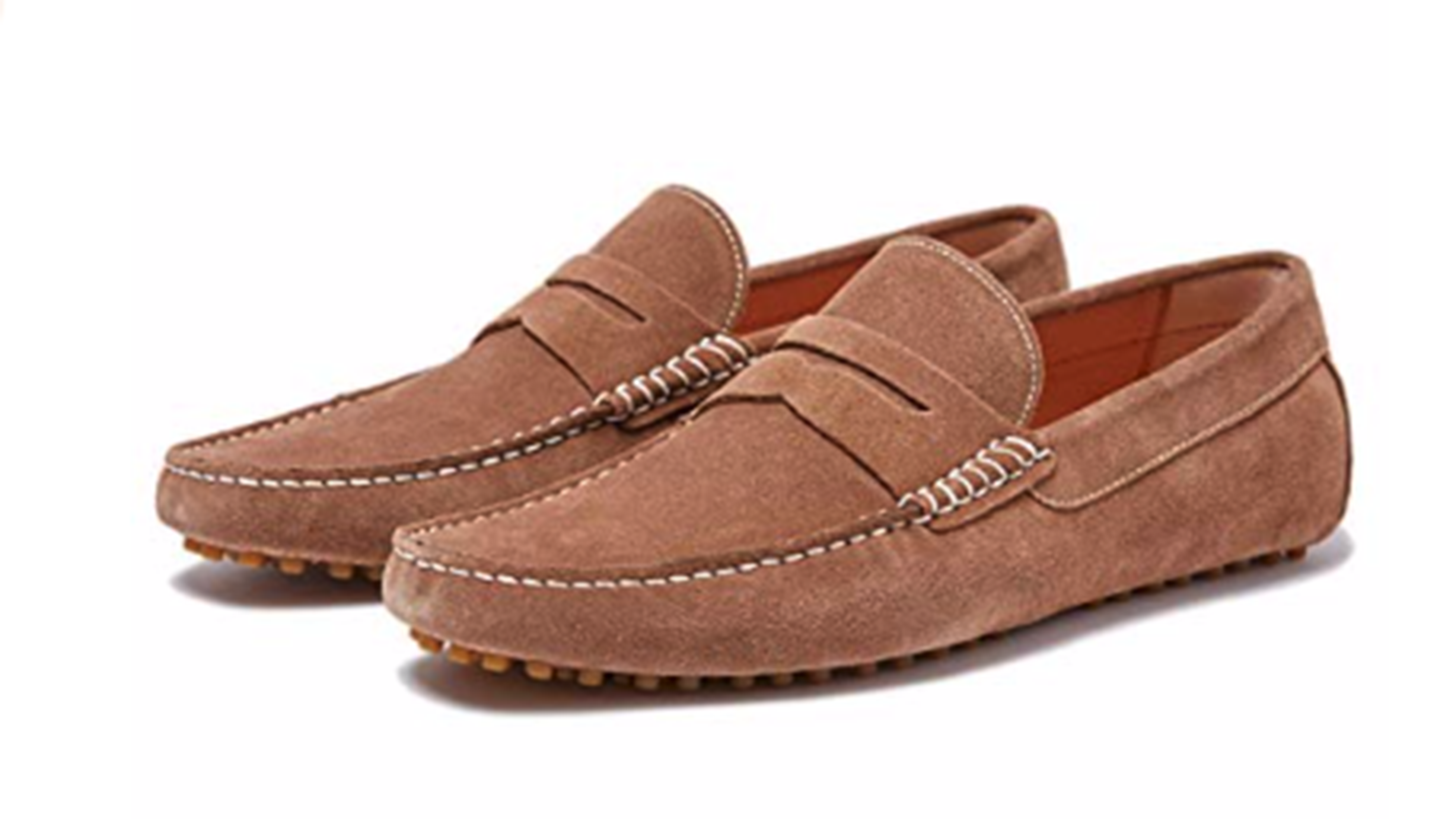 amazon prime day 2019 shoes