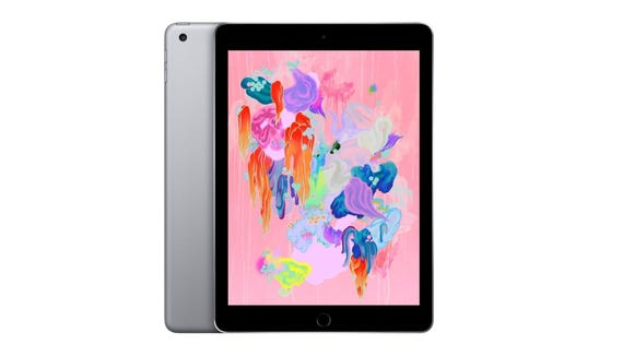 The best Apple iPad, iPhone, and MacBook deals on Prime Day