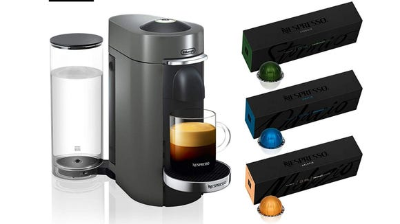 Westlake Legal Group eeaa5251-d0b7-400e-ab6f-7520de47dcfd-Nespresso_VertuoPlus The very best Prime Day 2019 deals under $100