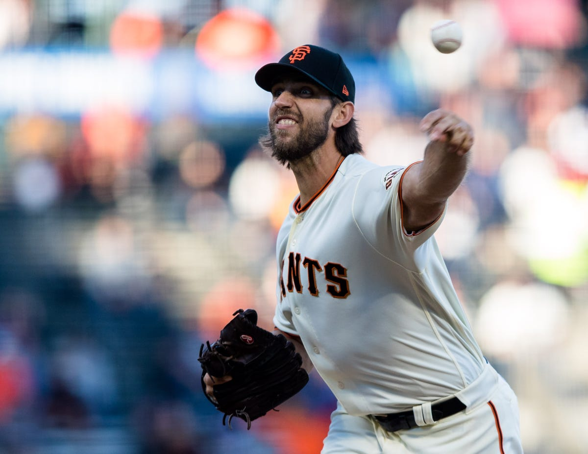 Mlb Trade Rumors 10 Biggest Questions For The Trade Deadline