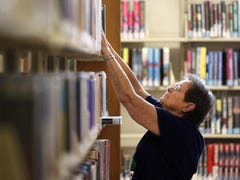 Appleton considers $175,000 in security improvements to public library yet this year