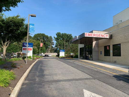Bayshore Medical Center will build a new emergency care center.