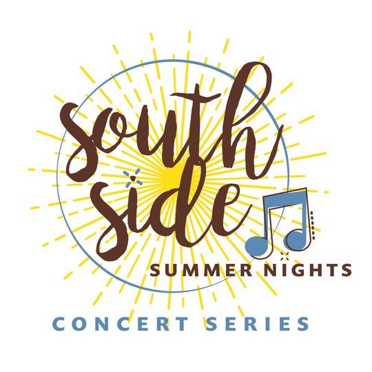 Southside Summer Nights
