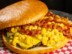 Iowa State Fair: 57 new foods to try for 2019