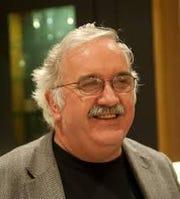 Professor Sir Stephen O'Rahilly