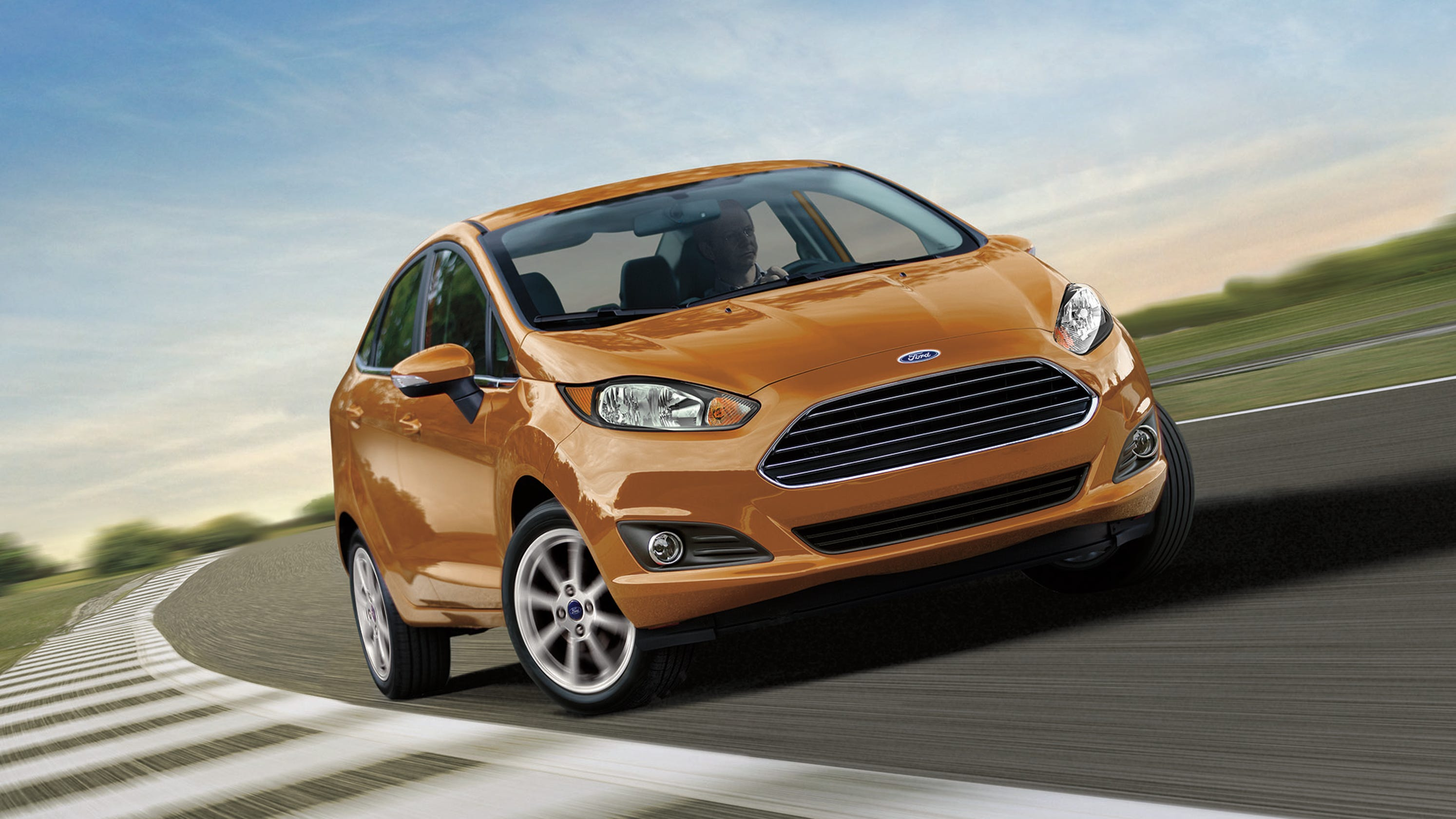 2016 Ford Focus Transmission Problems | Upcoming New Car Release 2020
