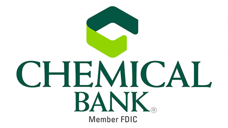Chemical, TCF banks get regulatory approval for merger
