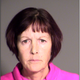Fond du Lac caretaker sentenced for stealing $300K from elderly woman
