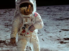 50 years after 'one small step,' you can celebrate the moon landing in Greenville