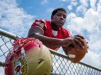 SEC football recruiting: Montra Edwards Jr. commits to Mizzou