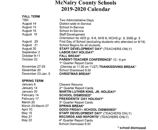 McNairy County School District is delaying its start date because on incomplete construction at Adamsville Elementary, a K-6 school being renovated into a K-8.