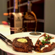 Steak & Bourbon is the latest restaurant concept from the Ole Restaurant Group.