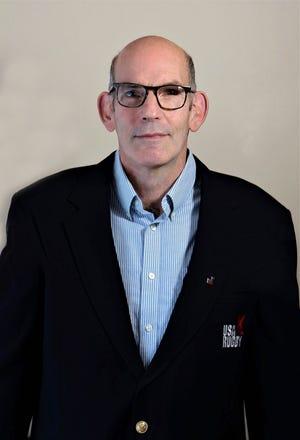 Dave Poquette