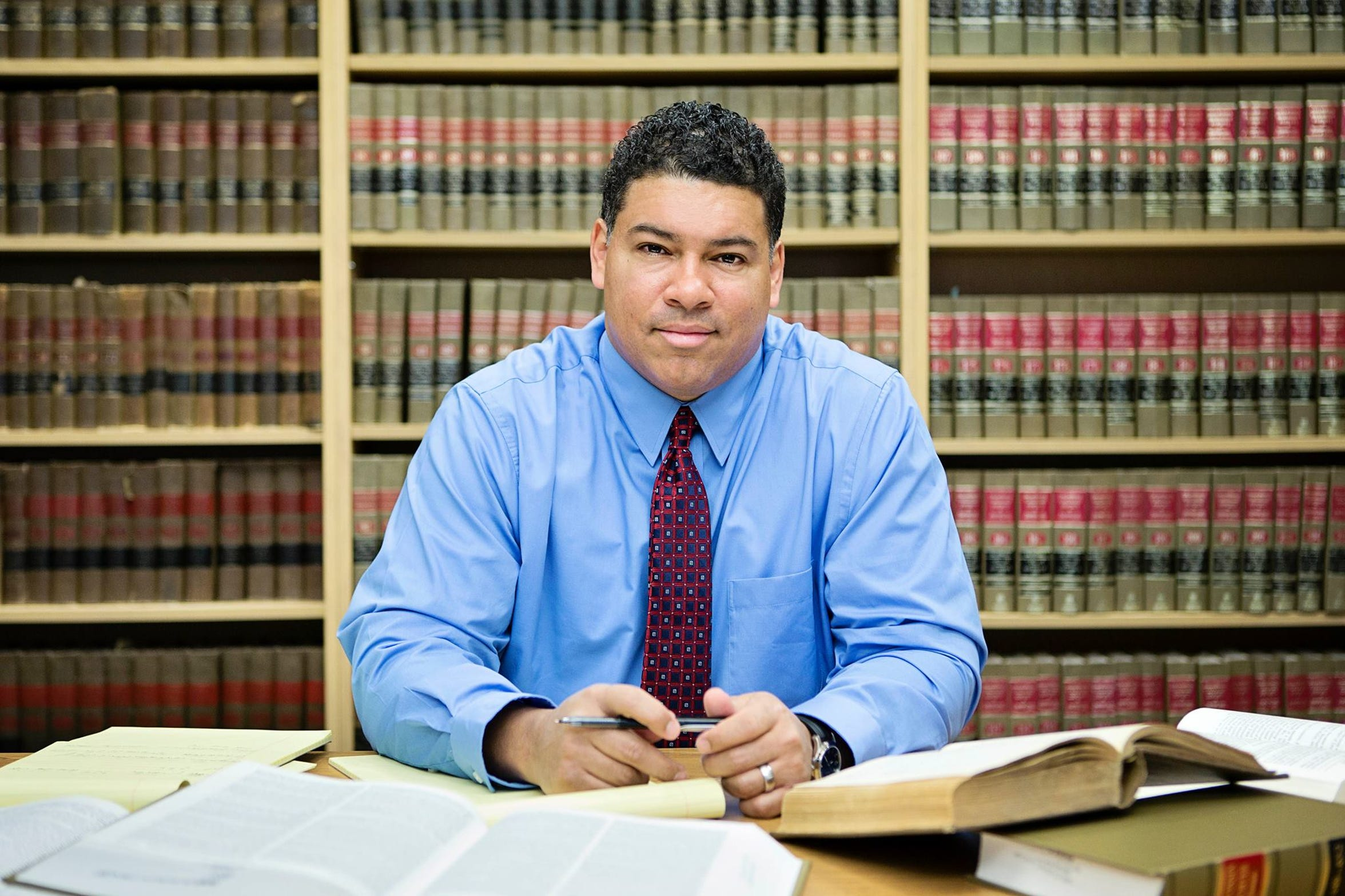 Dane County District Attorney Ismael Ozanne has told law enforcement officials not to bring him any marijuana possession cases smaller than 4 ounces — or more than four times as much as what Gov. Tony Evers outlined in his decriminalization proposal.
