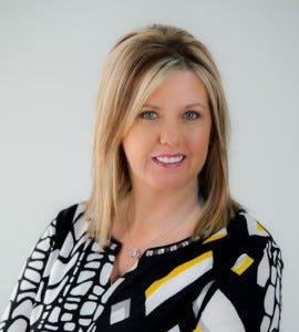 Nikki Grigsby