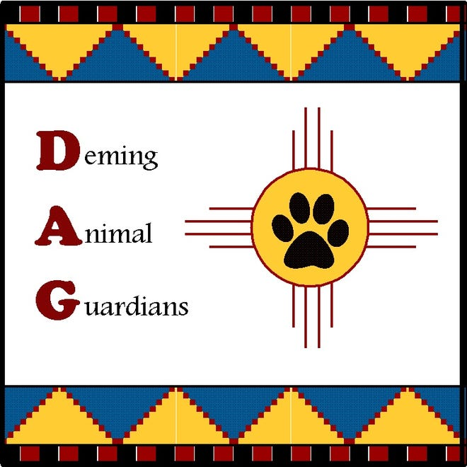 Deming Animal Guardians