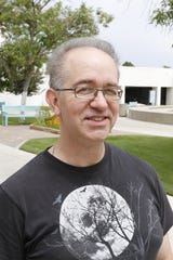 David Mayeux