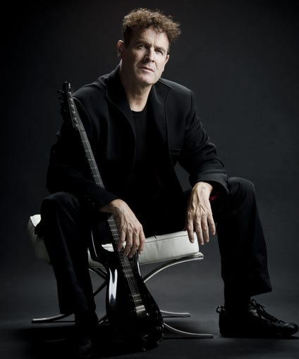 July 16, 2019: Johnny Clegg, a vibrant singer-songwriter who was also an outspoken opponent of apartheid, has died. The South African musician was diagnosed with cancer in 2015. He was 66.