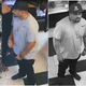 Body found in garage identified as missing Rochester man Samuel Ortiz