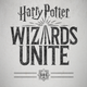 Harry Potter Wizards Unite: Bring a little magic wherever you are