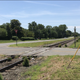 Conrail closing Vineland rail crossing