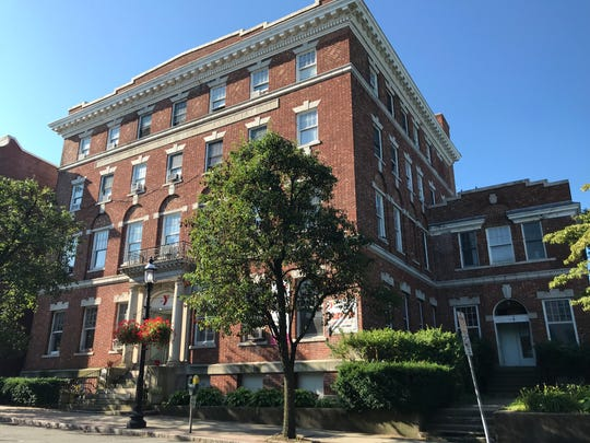Tarrytown YMCA wants to sell its building, find new home