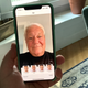 FaceApp: Concerns raised that viral app making you old is a Russian company taking your selfies