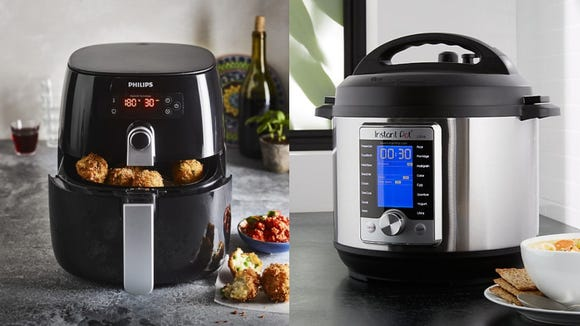 The best Prime Day kitchen, cooking and appliance deals