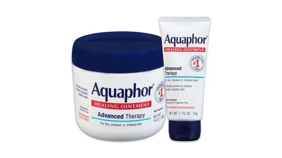 Aquaphor is one of the best skincare products out there, and it's on sale for Amazon Prime Day.