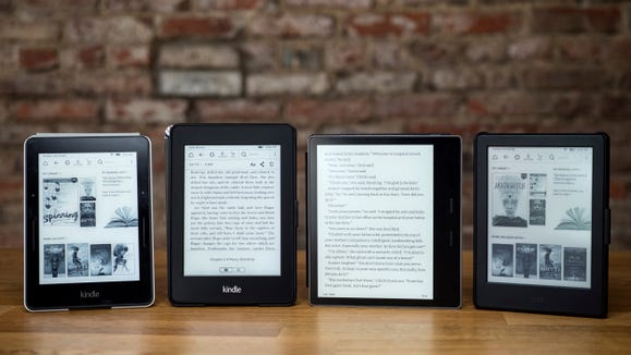 Amazon Prime day is primetime for hunting down Kindle deals.