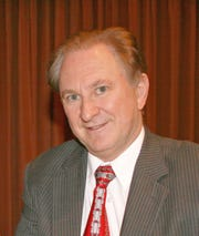 Edward Stanek
