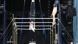 Cirque du Soleil Corteo is performing in Estero this week. Get peek at their practice.