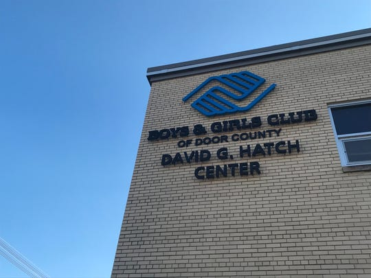 A workforce development program offered by Boys & Girls Club of Door County, in partnership with Sturgeon Bay shipbuilders, sets an example for what clubs across the state could have with addition state funds requested in recent bills.